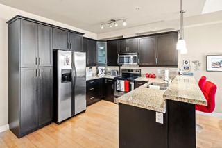 Photo 4: 107 2710 Jacklin Rd in Langford: La Langford Proper Condo for sale : MLS®# 879330