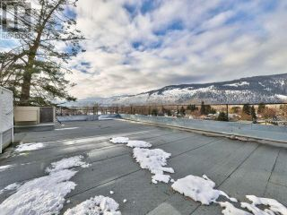 Photo 35: 734-746 1ST AVE in Chase: Business for sale : MLS®# 160257