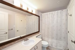 Photo 10: 224 405 Quebec St in : Vi James Bay Condo for sale (Victoria)  : MLS®# 865727