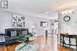 Photo 7: 332 WARDEN AVENUE in Orleans: House for sale : MLS®# 1261384