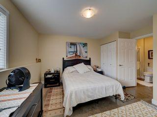 Photo 22: 5855 MEDUSA Street in Sechelt: Sechelt District House for sale (Sunshine Coast)  : MLS®# R2616802