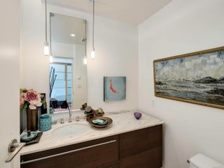 Photo 15: 706 66 Songhees Rd in : VW Victoria West Condo for sale (Victoria West)  : MLS®# 883851