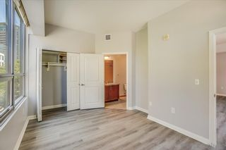 Photo 4: DOWNTOWN Condo for sale : 2 bedrooms : 253 10th Ave #321 in San Diego