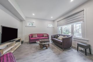 Photo 2: 3624 W 3RD Avenue in Vancouver: Kitsilano House for sale (Vancouver West)  : MLS®# R2581449