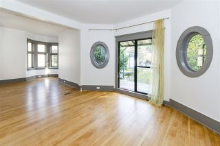 Photo 16: 977 CARDERO Street in Vancouver: West End VW Multifamily for sale (Vancouver West)  : MLS®# R2539033
