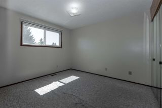 Photo 14: 1945 73 Street in Edmonton: Zone 29 Townhouse for sale : MLS®# E4240363