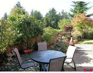 Photo 10: 8129 122A Street in Surrey: Queen Mary Park Surrey House for sale : MLS®# F2726751
