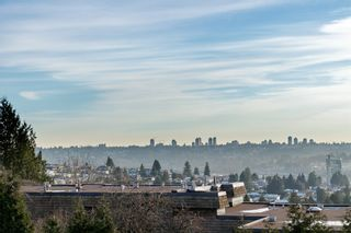 """Photo 9: 313 5335 HASTINGS Street in Burnaby: Capitol Hill BN Condo for sale in """"THE TERRACES"""" (Burnaby North)  : MLS®# R2327030"""