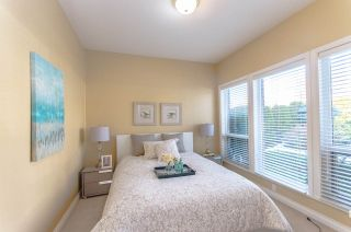Photo 13: 5526 MCKEE Street in Burnaby: South Slope House for sale (Burnaby South)  : MLS®# R2342478