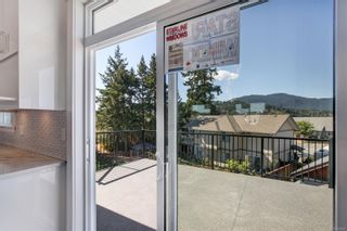 Photo 7: 607 Ravenswood Dr in : Na University District House for sale (Nanaimo)  : MLS®# 882949