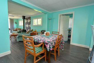 Photo 2: 2388 Lakeshore Drive in Ramara: Brechin House (Bungalow) for sale : MLS®# S4752620
