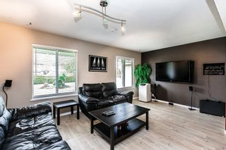 Photo 16: 12452 188th Street in Pitt Meadows: House for sale