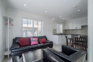 Photo 19: 3582 W 37TH AVENUE in Vancouver: Dunbar House for sale (Vancouver West)  : MLS®# R2293023