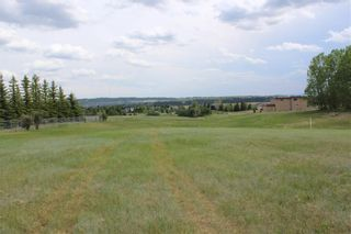 Photo 9: 30 Bearspaw Terrace in Rural Rocky View County: Rural Rocky View MD Land for sale : MLS®# A1062688