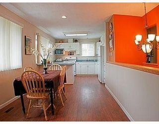 Photo 5: 12573 GRACE Street in Maple_Ridge: West Central House for sale (Maple Ridge)  : MLS®# V765937
