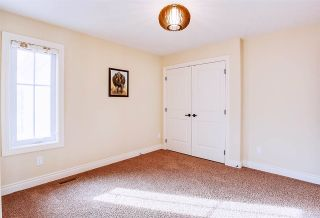 Photo 24: 4405 KENNEDY Cove in Edmonton: Zone 56 House for sale : MLS®# E4235782