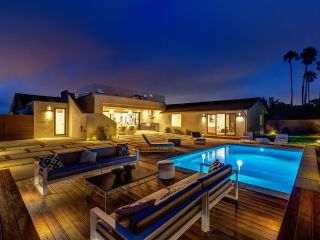 Photo 9: LA JOLLA House for sale : 4 bedrooms : 2345 Via Siena