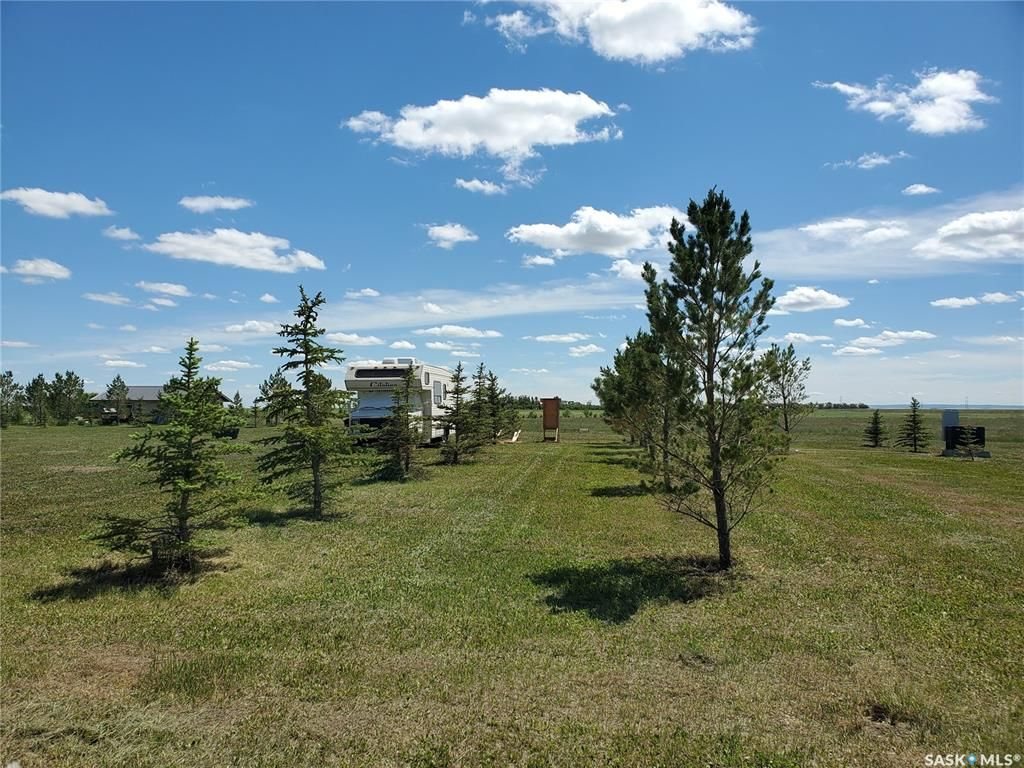 Main Photo: Horsnall Acreage in Moose Jaw: Lot/Land for sale (Moose Jaw Rm No. 161)  : MLS®# SK844416