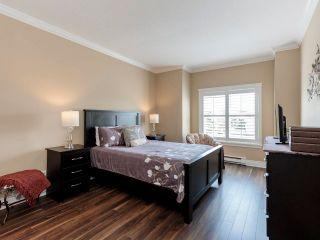 "Photo 17: 310 4728 53 Street in Delta: Delta Manor Condo for sale in ""SUNNINGDALE"" (Ladner)  : MLS®# R2619388"