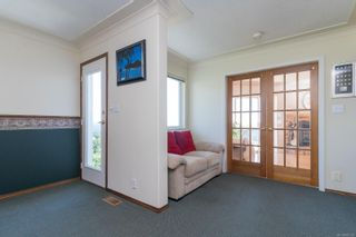 Photo 32: 3409 Karger Terr in : Co Triangle House for sale (Colwood)  : MLS®# 877139