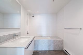 """Photo 16: PH609 53 W HASTINGS Street in Vancouver: Downtown VW Condo for sale in """"PARIS ANNEX"""" (Vancouver West)  : MLS®# R2593630"""