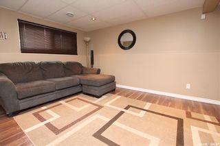 Photo 22: 111 Caldwell Crescent in Saskatoon: Parkridge SA Residential for sale : MLS®# SK863010