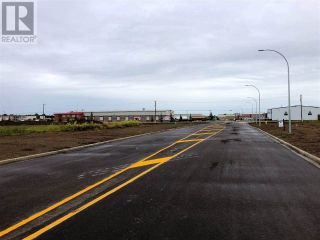Photo 3: LOT A TAHLTAN Road in Fort St. John: Fort St. John - City SW Land Commercial for sale (Fort St. John (Zone 60))  : MLS®# C8036644