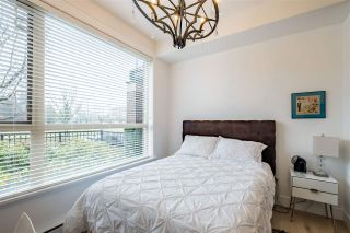 "Photo 9: 111 2628 MAPLE Street in Port Coquitlam: Central Pt Coquitlam Condo for sale in ""VILLAGIO 2"" : MLS®# R2542351"