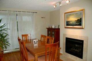 "Photo 2: 101 1860 W 6TH AV in Vancouver: Kitsilano Condo for sale in ""HERITAGE AT CYPRESS"" (Vancouver West)  : MLS®# V606001"