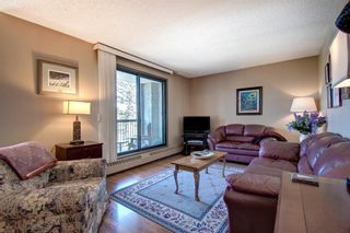 Photo 8: 311 8604 48 Avenue NW in Calgary: Bowness Apartment for sale : MLS®# A1113873