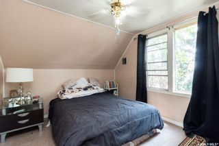 Photo 22: 4 Aberdeen Place in Saskatoon: Kelsey/Woodlawn Residential for sale : MLS®# SK861461