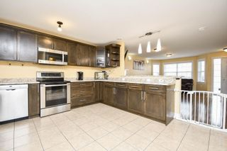 Photo 11: 28 Vicky Crescent in Eastern Passage: 11-Dartmouth Woodside, Eastern Passage, Cow Bay Residential for sale (Halifax-Dartmouth)  : MLS®# 202113609