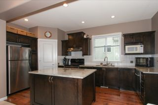 Photo 6: 19171 68 STREET in Cloverdale: Home for sale : MLS®# R2080046