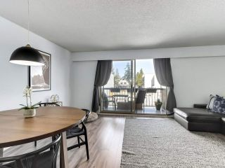 "Photo 4: 212 610 THIRD Avenue in New Westminster: Uptown NW Condo for sale in ""Jae-Mar Court"" : MLS®# R2567897"