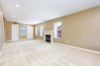 Photo 12: House for sale : 4 bedrooms : 1320 Cambridge Court in San Marcos