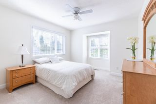Photo 18: 2950 PARENT Road in Prince George: St. Lawrence Heights House for sale (PG City South (Zone 74))  : MLS®# R2617637