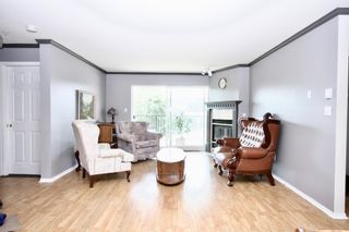 Photo 7: 306 32044 Old Yale Road in Abbotsford: Abbotsford West Condo for sale