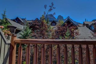 Photo 12: 319 170 Crossbow Place: Canmore Apartment for sale : MLS®# A1111903
