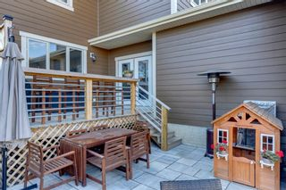 Photo 43: 1146 Coopers Drive SW: Airdrie Detached for sale : MLS®# A1153850