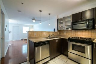 "Photo 7: 307 2741 E HASTINGS Street in Vancouver: Hastings Sunrise Condo for sale in ""THE RIVIERA"" (Vancouver East)  : MLS®# R2364676"