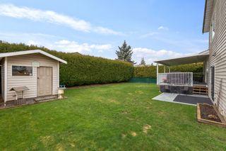 Photo 19: 11651 MILLER Street in Maple Ridge: Southwest Maple Ridge House for sale : MLS®# R2555254