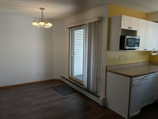 Photo 8: 206 7 Somervale View SW in Calgary: Somerset Apartment for sale : MLS®# A1147249