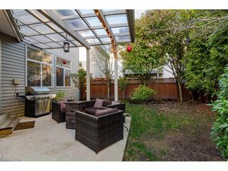 Photo 35: 6970 201A Street in Langley: Willoughby Heights House for sale : MLS®# R2528505