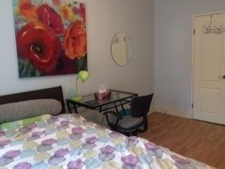Photo 9: 214 2550 Bathurst Street in Toronto: Forest Hill North Condo for lease (Toronto C04)  : MLS®# C4230239