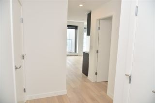 Photo 5: 3002 1480 HOWE Street in Vancouver: Yaletown Condo for sale (Vancouver West)  : MLS®# R2524246
