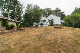 Photo 1: 22 51228 RGE RD 264: Rural Parkland County House for sale : MLS®# E4255197