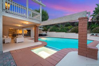Photo 33: CLAIREMONT House for sale : 5 bedrooms : 2926 Arcola Ave in San Diego