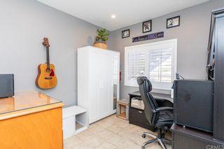 Photo 12: 49 Via Terrano in Rancho Santa Margarita: Residential Lease for sale (R2 - Rancho Santa Margarita Central)  : MLS®# OC21175818