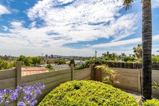 Photo 20: House for sale : 3 bedrooms : 6318 Lake Kathleen Avenue in San Diego