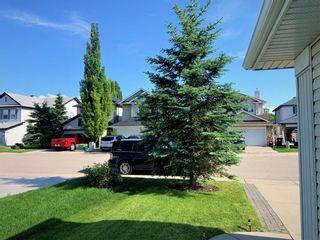 Photo 28: 146 Cranfield Crescent SE in Calgary: Cranston Detached for sale : MLS®# A1095687